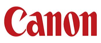 admin-ajax (11)